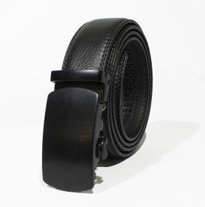 Thắt lưng da bò giá rẻ (30 of 56)