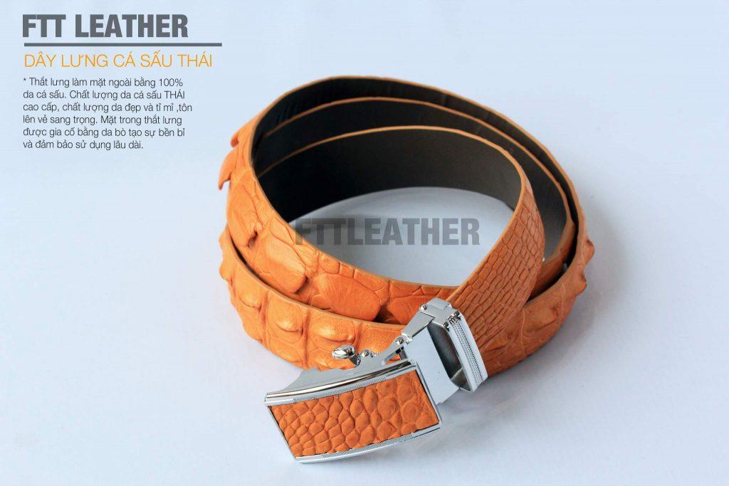 12a 1491015126 1 Thắt lưng nam FTT leather