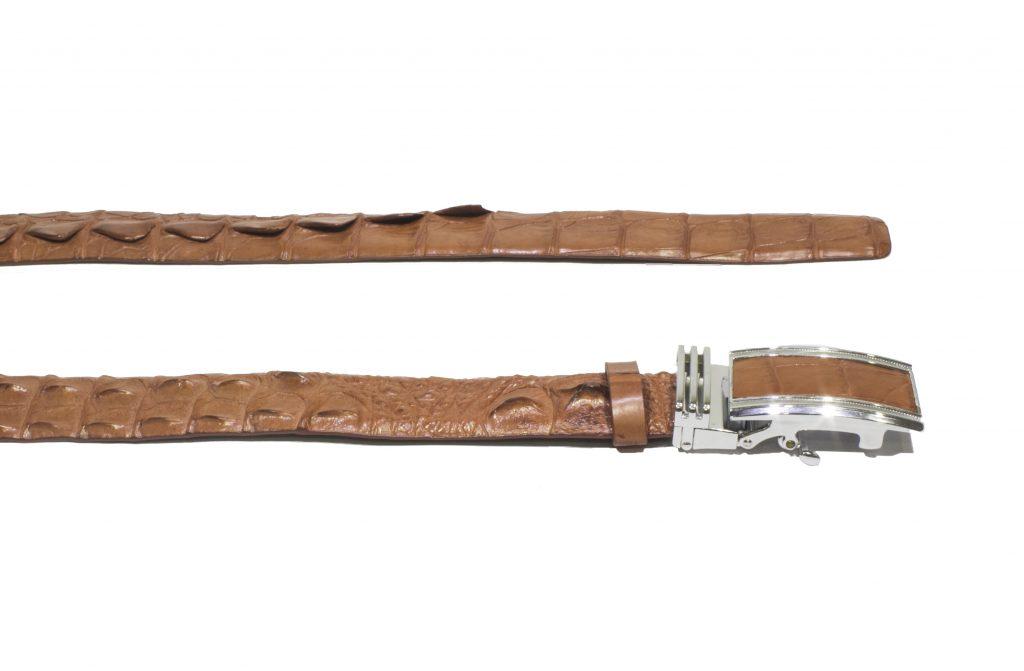 6b 2 Thắt lưng nam FTT leather