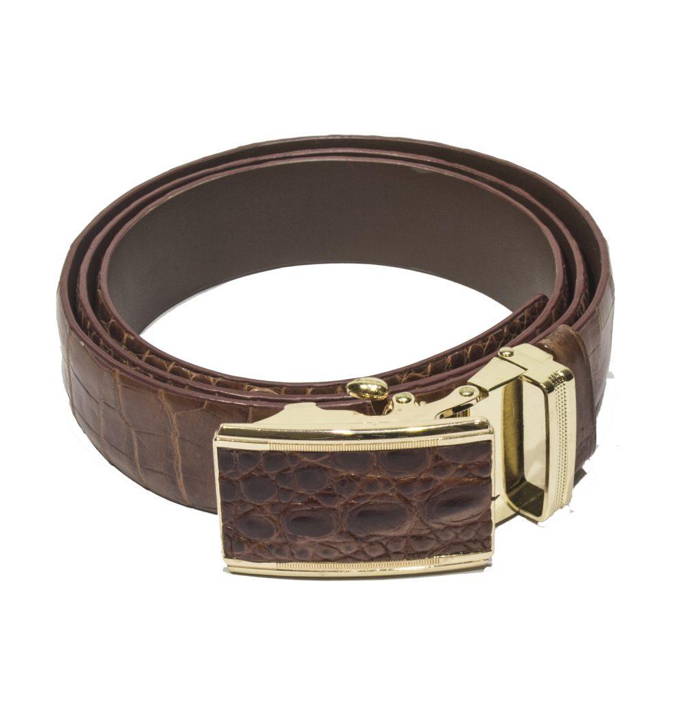 9 Thắt lưng nam FTT leather