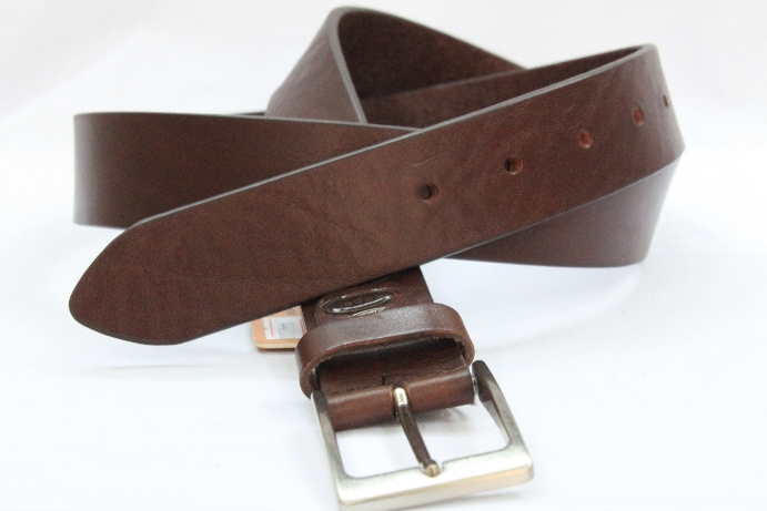 9545N2 That lung da Italy Thắt lưng nam FTT leather