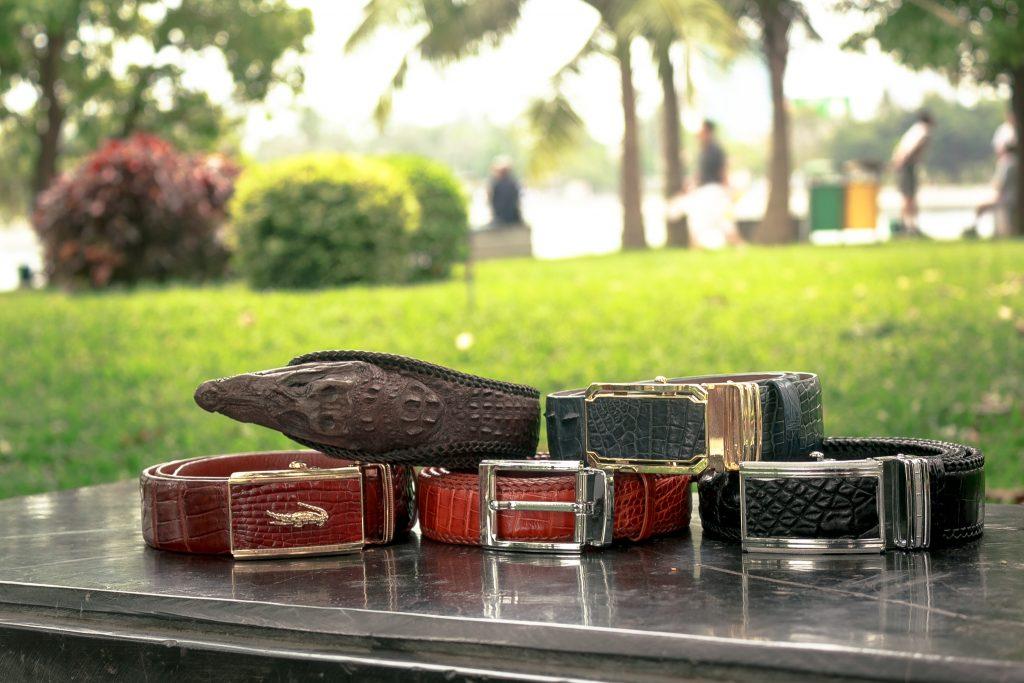 IMG 5188 Thắt lưng nam FTT leather