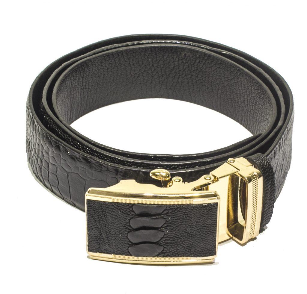 IMG 5654 Thắt lưng nam FTT leather