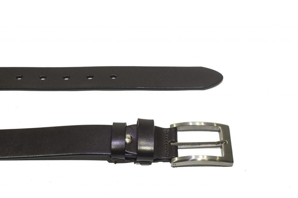 IMG 5667 1 Thắt lưng nam FTT leather