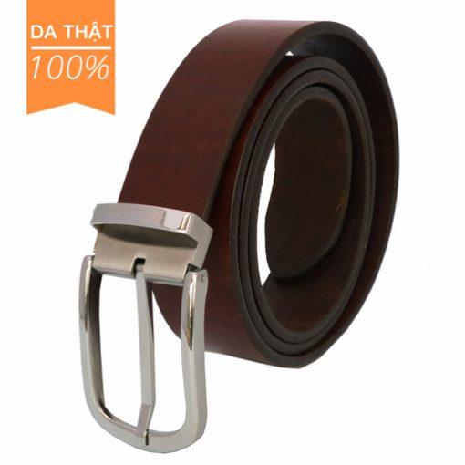 3005 5 of 11 Thắt lưng nam FTT leather