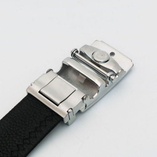 6 1 1 Thắt lưng nam FTT leather