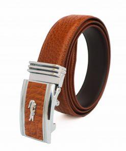 IMG 5121 3 Thắt lưng nam FTT leather