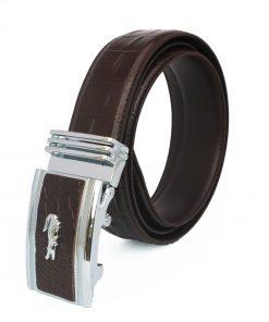 IMG 5122 1 Thắt lưng nam FTT leather