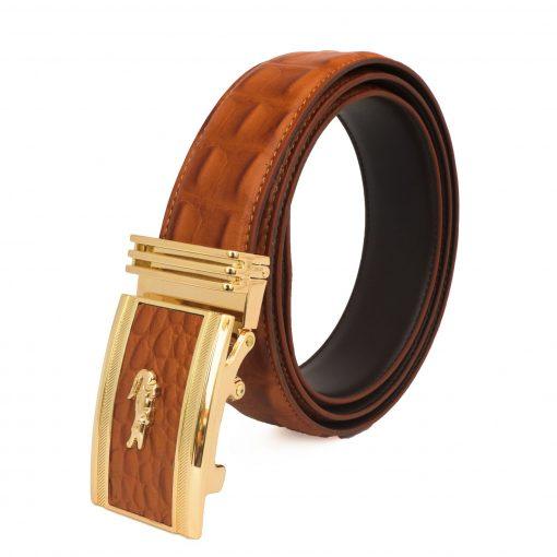IMG 5124 1 Thắt lưng nam FTT leather