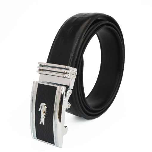 IMG 5125 1 Thắt lưng nam FTT leather