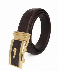 IMG 5126 1 Thắt lưng nam FTT leather