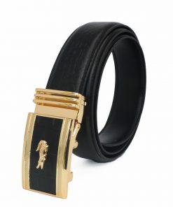 IMG 5127 Thắt lưng nam FTT leather