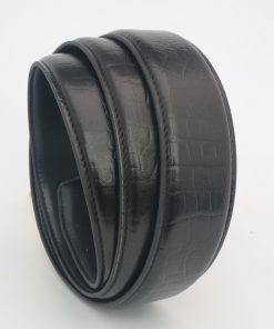 IMG 5128 Thắt lưng nam FTT leather