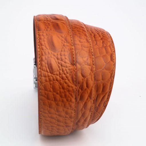 IMG 5130 1 Thắt lưng nam FTT leather