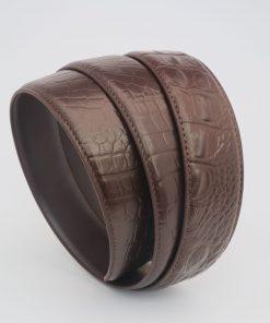 IMG 5134 1 Thắt lưng nam FTT leather
