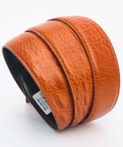 z 16 Thắt lưng nam FTT leather