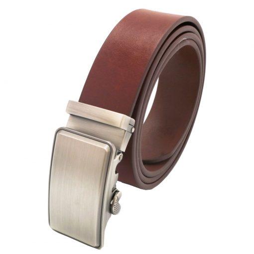 IMG 6572 Thắt lưng nam FTT leather