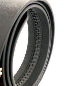 IMG 6587 Thắt lưng nam FTT leather