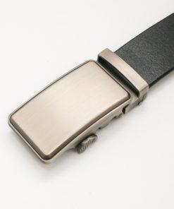 IMG 6610 Thắt lưng nam FTT leather