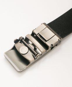 IMG 6611 Thắt lưng nam FTT leather