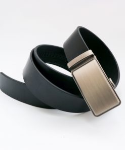 IMG 6612 Thắt lưng nam FTT leather