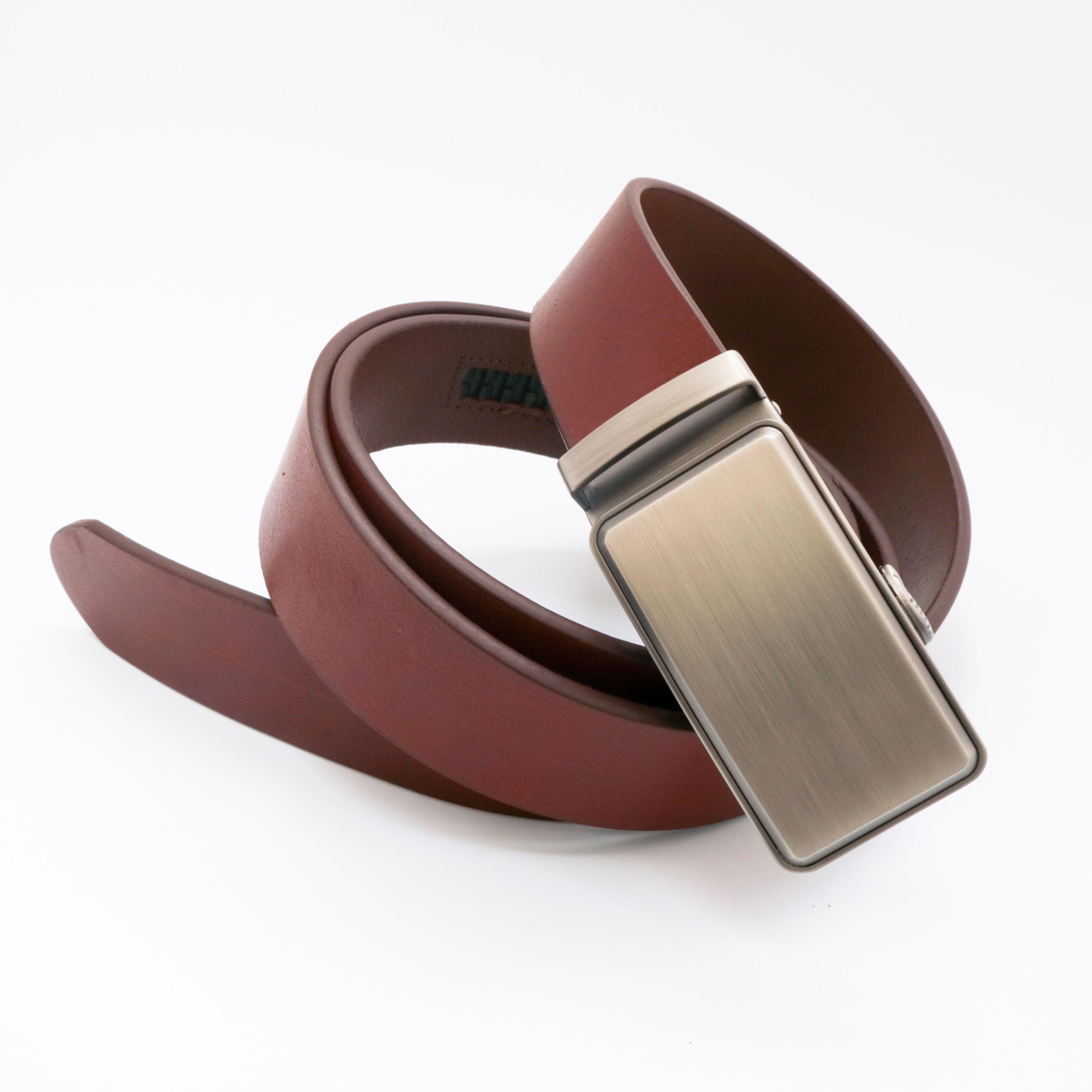 IMG 6613 Thắt lưng nam FTT leather