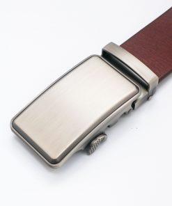 IMG 6614 Thắt lưng nam FTT leather