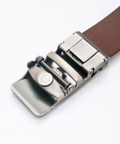IMG 6615 Thắt lưng nam FTT leather