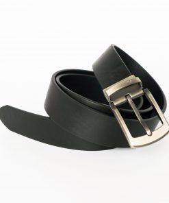 IMG 6679 Thắt lưng nam FTT leather