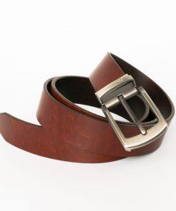 IMG 6680 Thắt lưng nam FTT leather