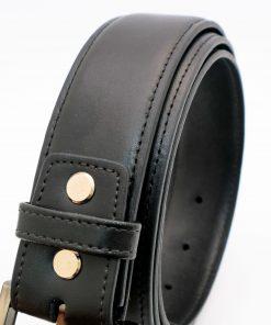 IMG 8020 1 Thắt lưng nam FTT leather