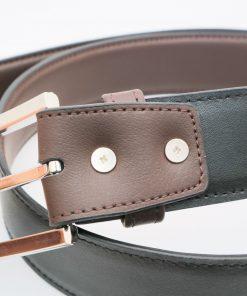 IMG 8039 Thắt lưng nam FTT leather
