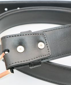 IMG 8040 1 Thắt lưng nam FTT leather
