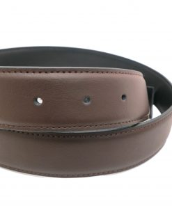 IMG 8045 Thắt lưng nam FTT leather