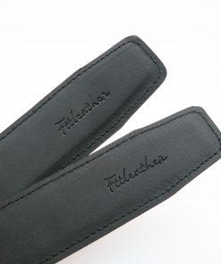 IMG 8047 1 Thắt lưng nam FTT leather