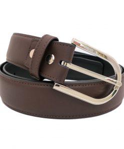IMG 8048 Thắt lưng nam FTT leather