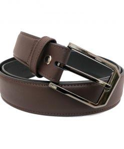 IMG 8049 Thắt lưng nam FTT leather