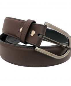 IMG 8050 Thắt lưng nam FTT leather