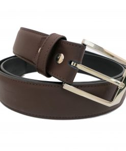 IMG 8051 Thắt lưng nam FTT leather