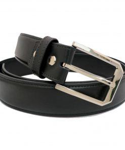 IMG 8052 Thắt lưng nam FTT leather