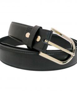 IMG 8054 Thắt lưng nam FTT leather