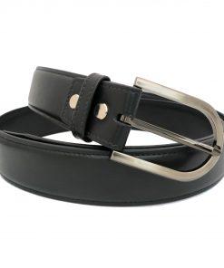IMG 8055 Thắt lưng nam FTT leather