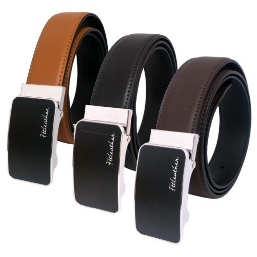 22 Thắt lưng nam FTT leather