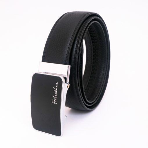 IMG 9394 Thắt lưng nam FTT leather