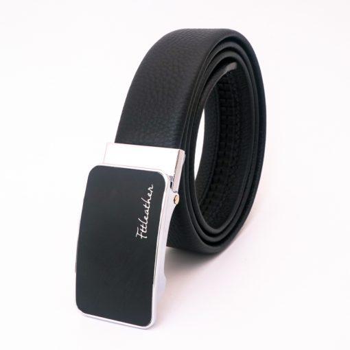IMG 9395 Thắt lưng nam FTT leather