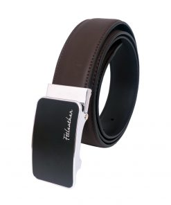 IMG 9397 Thắt lưng nam FTT leather