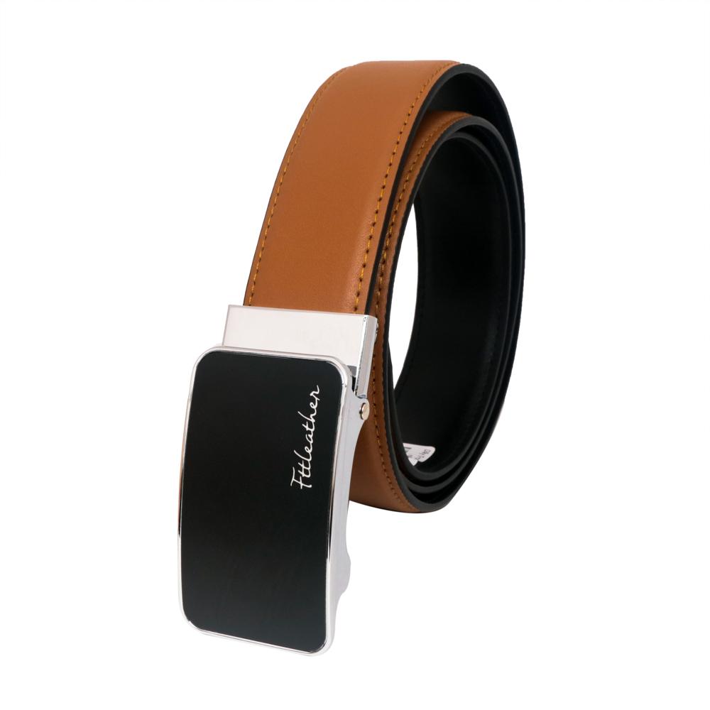 IMG 9398 Thắt lưng nam FTT leather