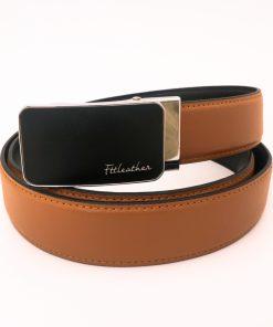 IMG 9405 Thắt lưng nam FTT leather