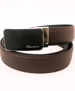 IMG 9406 Thắt lưng nam FTT leather