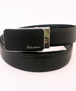 IMG 9407 Thắt lưng nam FTT leather